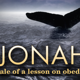 SS: The Pronouncement of Judgment - Audio