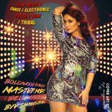 Bollywood Master Mix! #2 / Exclusive RMXS by V.J. MAGISTRA