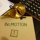 INeMOTION series - 01