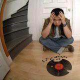 Kid Koala BTTB Mix July 2003