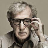 Woody Allen y su cine 2
