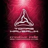 TOMAS HAVERLIK - LIVE @ New York City on ETN.fm 18-02-2012 (7th Anniversary) - www.tomashaverlik.com