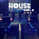 House [ TEST ] #Vol.1