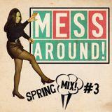 Zig Zag Lightning! Spring Mix No. 3