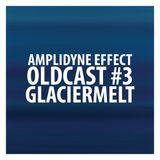 Oldcast #3 - Glaciermelt (02.11.2011)