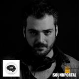 Giannis Coroneos for Electronic Music Magazine on Radio Soundportal