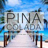 @PINA COLADA by DJ Alex Zander (Live record 08.06.2017)