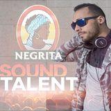 Contest Dj Mix Set - Rafa Morado #NegritaSoundTalent