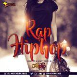 Hiphop Vol 3 [FT.CHILDISH GAMBINO, MUSTARD, LIL BABY, TRAVIS SCOTT, CITY GIRLS]