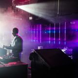 Âme - Electric Zoo After Party, Output Brooklyn New York (2014-08-31)