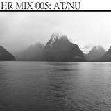 HR MIX 005: AT/NU