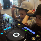 Neil Macs birthday mix Sunday 10th sept 2017