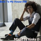 Back To My House 008