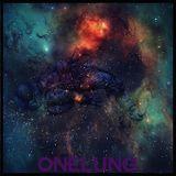 onemix #7 // welcome to amazonia [Ragga Jungle]