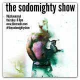 The Sodomighty Show Episode 121 3/26/20