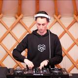 MASHUP LIVE MIX 2018 - MARTINBEATZ DJ Set Boarding Pass Contest