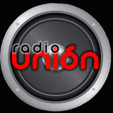 Radio Unión 13/may/14 - Goodbye songs