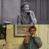 Episódio 143: Especial Three Amigos & Filho (com Daniel Reifferscheid e Luís Miguel Lago)