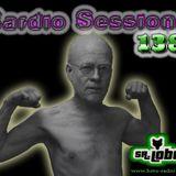 CardioSession N138 mixby SrLobo