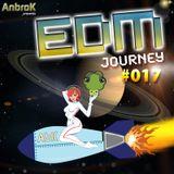 EDM Journey 017