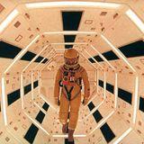 Plunderphonix: Space Dementia