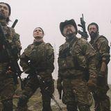 Film Unit Redcon-1 Podcast Special