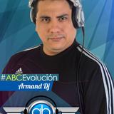 SENSATION 188 ARMAND DJ - BIG ROOM & ELECTRO