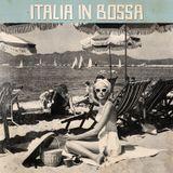 Italia in Bossa