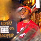 DJ ROMIE ROME-ROME´s 1990s R&B FLAVA MIX