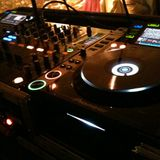 MIxcloud's No.1 DJ BennyHy, live in the mix 6th December 2014.  Get ready to be truly funked out.