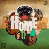 at HOME :3
