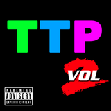 Trap, Twerkle & POP! vol. 2  [Explicit]