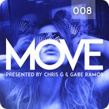 MOVE [on air] - Episode 008