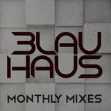 3LAU - 3LAU Haus #32 (The Night) 2015-01-28