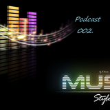 Podcast #002.