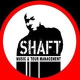 Shaft Music's Weekly Podcast #13 Old School Hip Hop R&B Dancehall Pt. 02