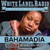 White Label Radio Ep. 185