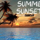Summer Sunsets Vol. 1