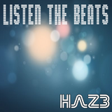 Haz3 DJ - Set extended Dirty House V072011 In Live