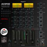 Jackpod Vol. 002 (Xmas Edition)
