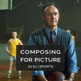 Composing for Picture SE7E01 - Sports