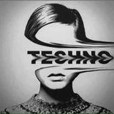 Jon Scotz - Techno  Beat Symphony 3