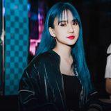NONSTOP VIETMIX 2019 - AI LÀ NGƯỜI EM THƯƠNG, THẰNG HẦU, BẠC PHẬN, BÁN DUYÊN - DJ BƯỚNG RMX