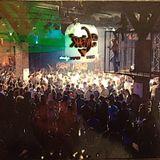 Tribute To Lokomotiv Club (2000-2005) - Vinyl Megamix by Guest69  (Volume 2)