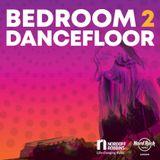 Bedroom2Dancefloor_(PaulRayner)_(mashupMix)