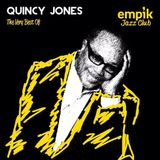 EMPIK JAZZ CLUB VOL. 9 - Quincy Jones