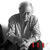 Rencontre avec Vassilis Alexakis | IFA 28 11 1985