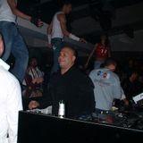 Danny Buddha Morales - MrMike - Club Bizarre Basel - 1995
