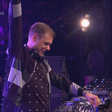Armin Van Buuren - Tomorrowland 2017 (Free) → [https://www.facebook.com/lovetrancemusicforever]