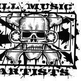Ill Music Artists - Fantazia Mix